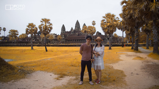 Cambodia#1-View_๑๘๐๙๐๙_0002.jpg