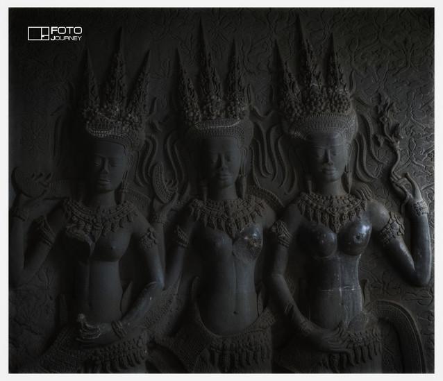 Cambodia#1-View_๑๘๐๙๐๙_0009.jpg