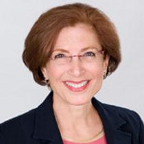 Randi Stillman | Principal and Senior Consultant | Bottom Line Market Research