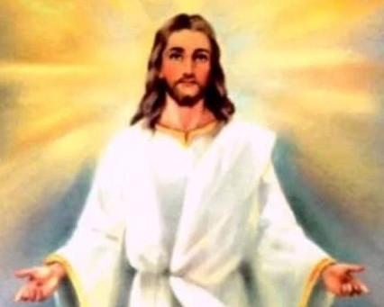 De la Crucifixion à Pâques