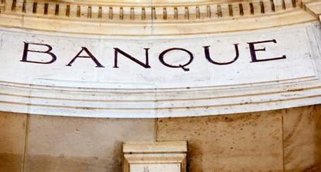 Les banques ne vont plus  nous tenir la dragée haute