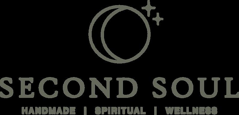 SS_Green Logo.png