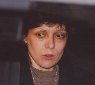 Christine Villemin : la prison la terrorise