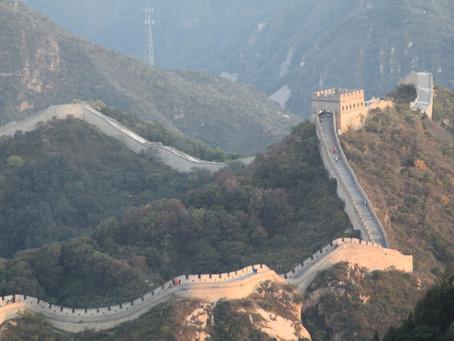 Chine : au pays des valeurs perdues