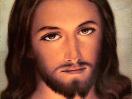 Le Christ s'est incarné pour toute l'humanité