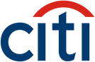 1200px-Citi.svg.png