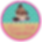 Grace Kelli Cupcakes LOGO.png