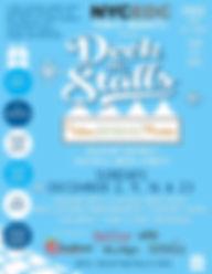 deckthestallsFINAL36x48.jpg