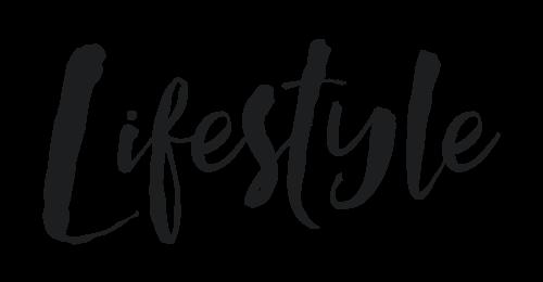 lifestyle-logo.png