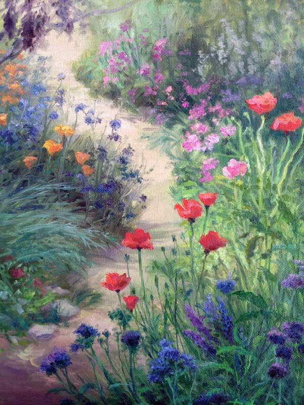 BDuffy-Floral-Symphony,-10'-x-8'-Final