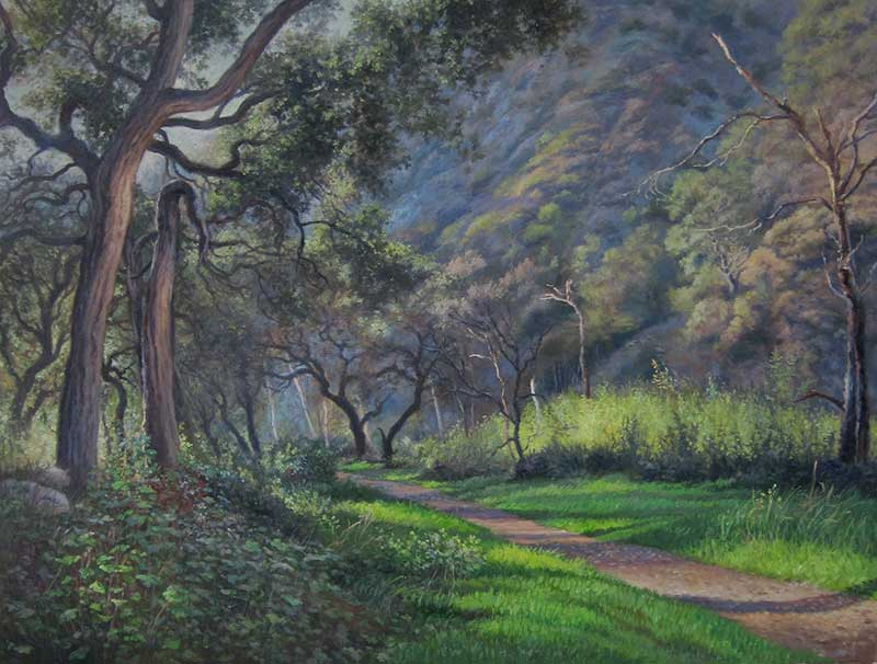 BDuffy-Golden-Path-to-the-Arroyo-4