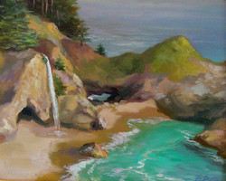BDuffy-Majestic-Cove