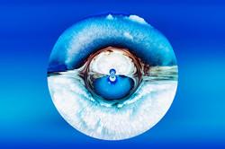 """Ocean Eye"""