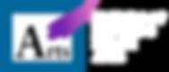 FRBA Logo wht type.png