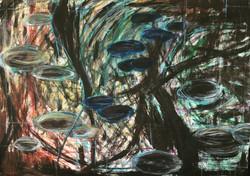 Dea Reinstead-Ode to Monet