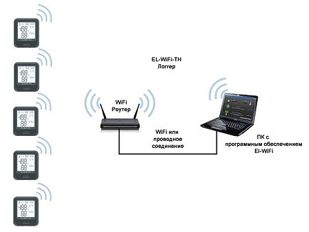 мониторинг в-ф 1.jpg