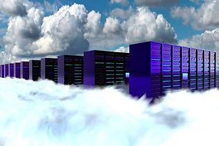 облачный сервер 13.jpg
