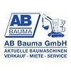 AB Bauma Logo.jpg