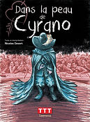cyrano-visuel.jpg