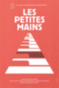 LesPetitesMains_Affiche_72dpi.jpg