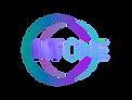 Novo logo HT one sem fundo.png