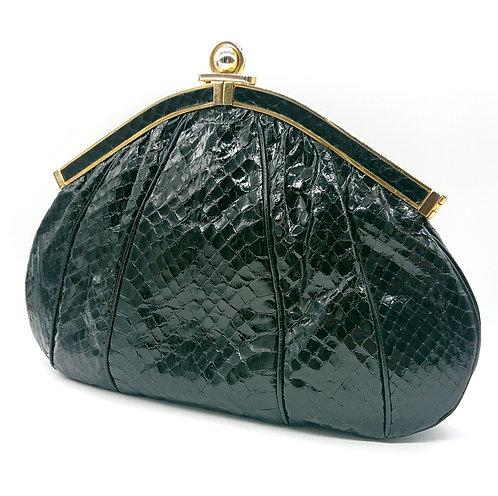 Finesse La Model purse