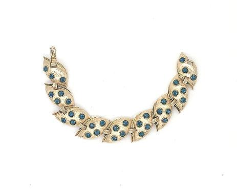 Stunning Lisner bracelet