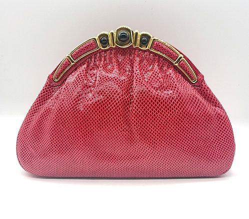 Vintage Finesse LaModel purse
