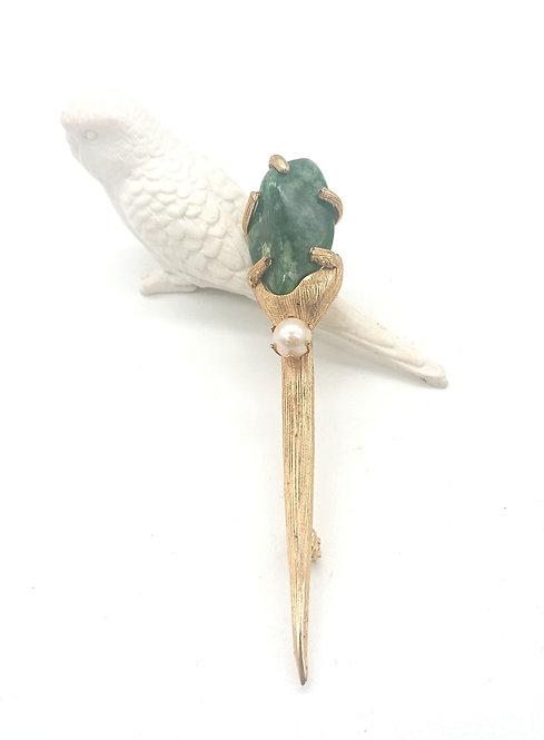 Kramer pin