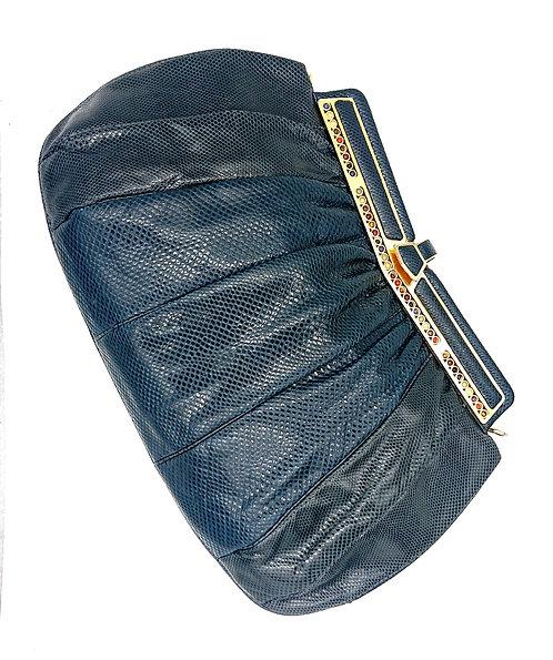 Vintage Judith Leiber purse