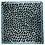 Thumbnail: An-Nee Leopard scarf