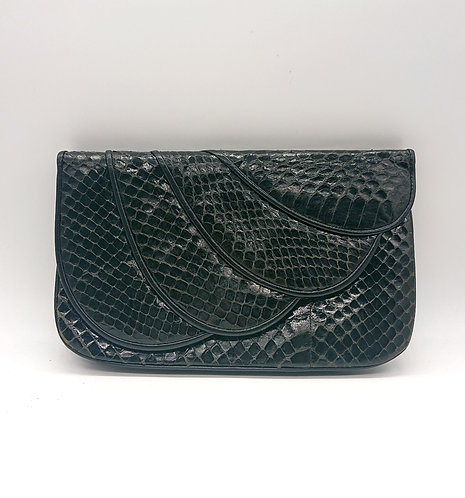 Finesse LaModel vintage purse