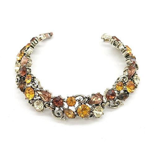 Lisner sparkling bracelet