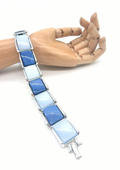 Lisner moonglow bracelet