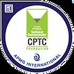 CPTC Certificate.png