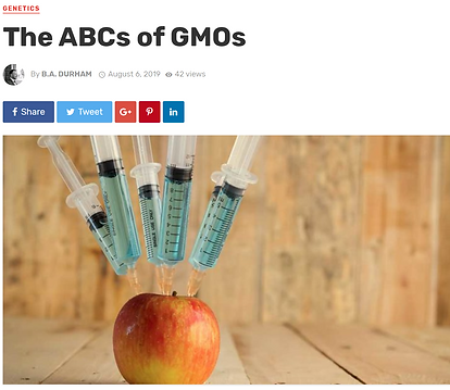 FireShot_Capture_010_-_The_ABCs_of_GMOs_