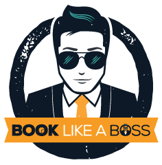 Book Like A Boss