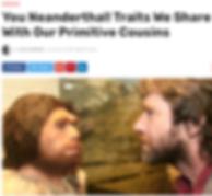 FireShot_Capture_014_-_You_Neanderthal!_