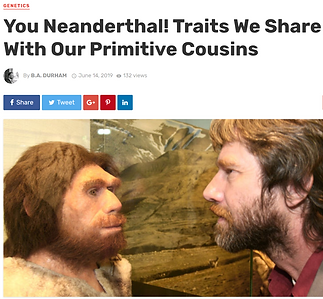 FireShot_Capture_014_-_You_Neanderthal!_