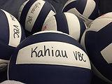 Kahiau balls.jpg