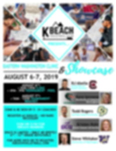 College Showcase - KBeach.jpg