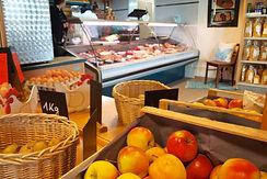 Markt Ehingen