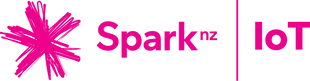 SPA0820_Spark IOT Logo_pink[1].png