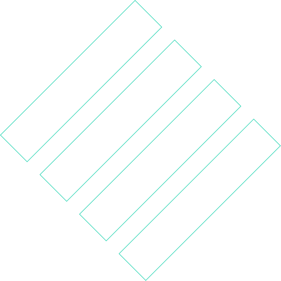 green_stripes_outline.png