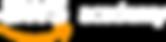 AWS-Academy_logo_RGB_REV.png