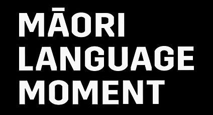 maori-language.jpg