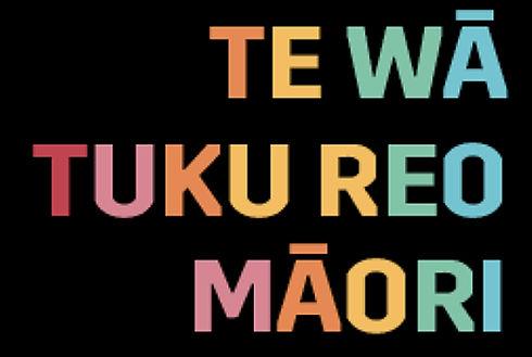 te wa tuku reo maori.jpg
