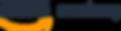 AWS-Academy_logo_RGB.png