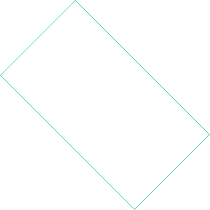 green_rectangle_outline.png