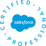 Salesforce-Certified-Professional.png